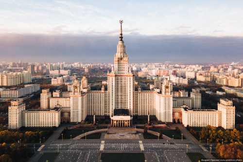 безвизовые страны для украинцев в 2019 году, список стран