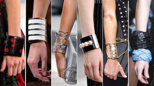 браслеты для похудения, магнитных, турмалиновых и акупунктурных