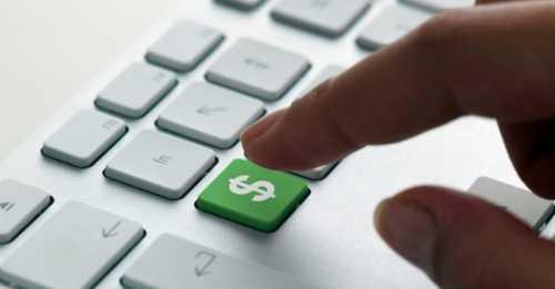 мастерноды как заработать на криптовалюте, даже когда рынок будет падать